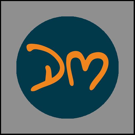 DM-edu.png