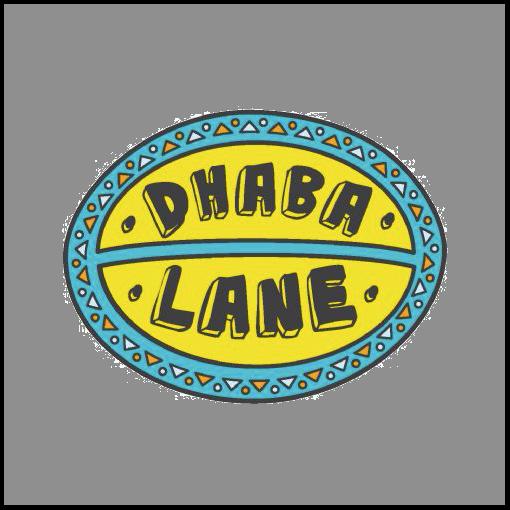 dhaba lane.png