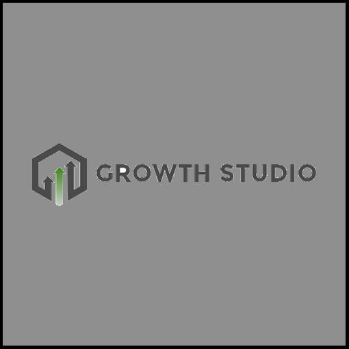 growth studio.png