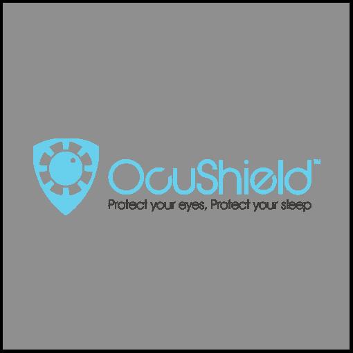 ocushield.png