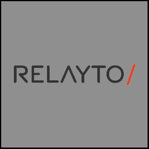 relayto.png
