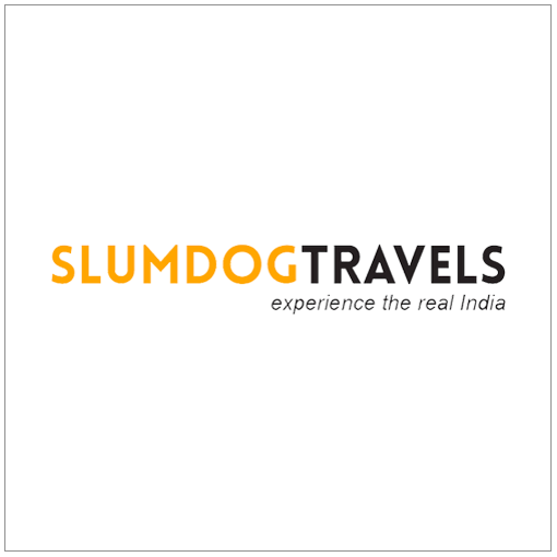 slumdog travels.png