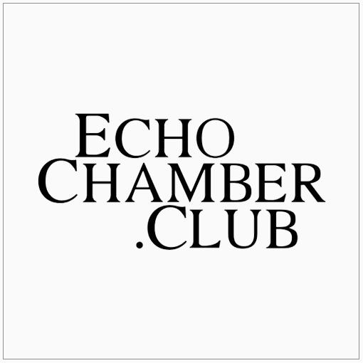 echochamber.png