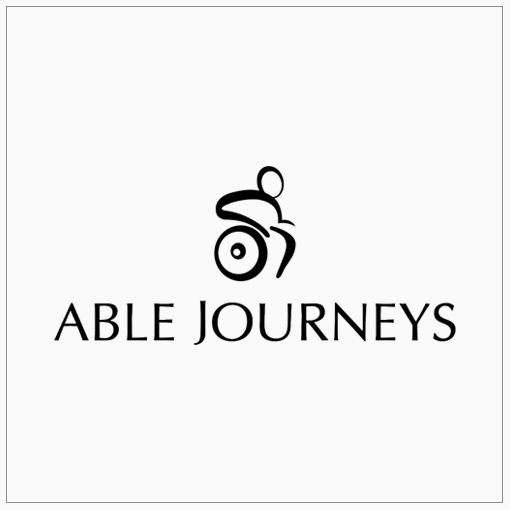 able journeys.png