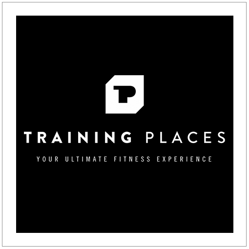 training-places.png