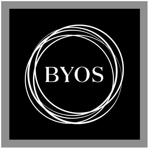 byos.png