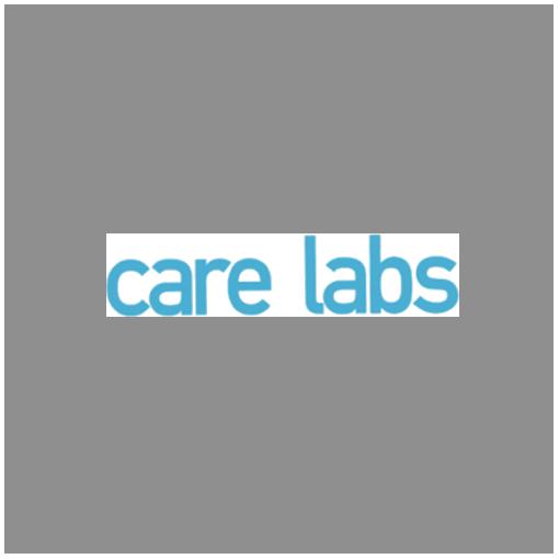 carelabs.png