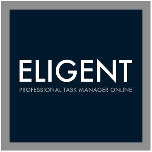 eligent.png