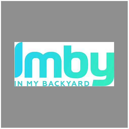 imby.png