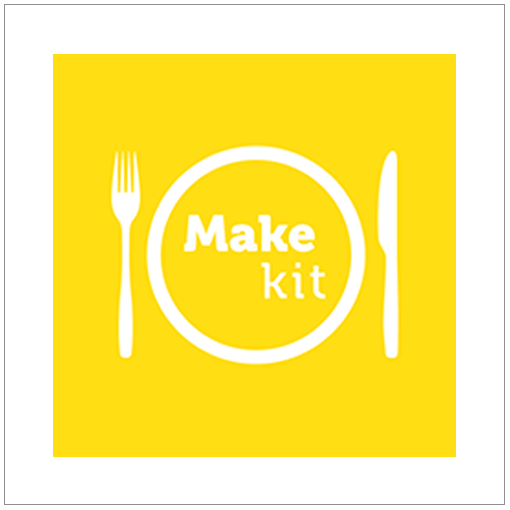 makeit.png