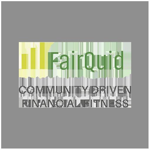 fairquid.png