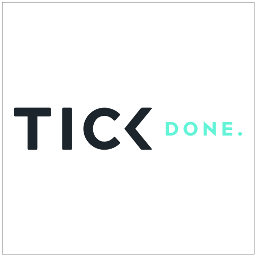 tick-done.png