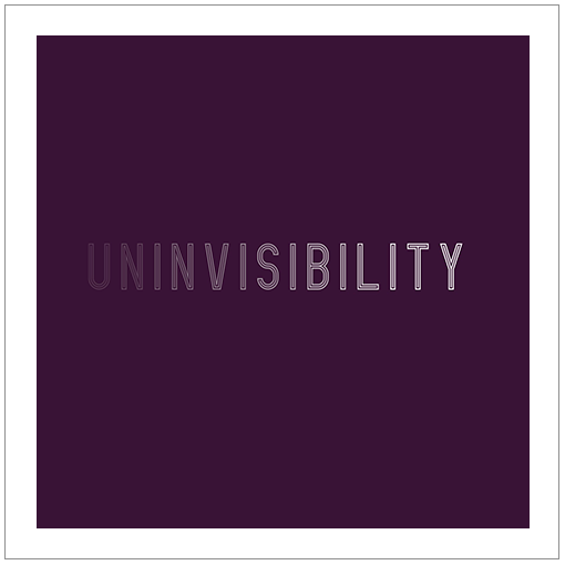 uninvisible.png