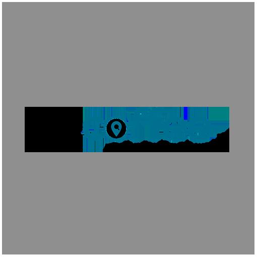 wecoffee.png