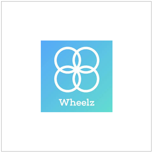 wheelz.png