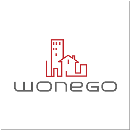 wonego.png