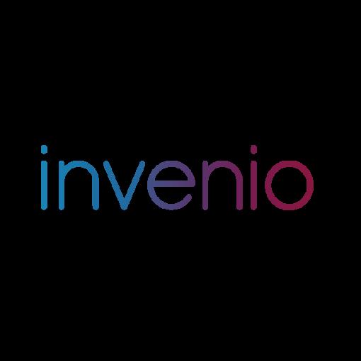 invenio 510x510.png
