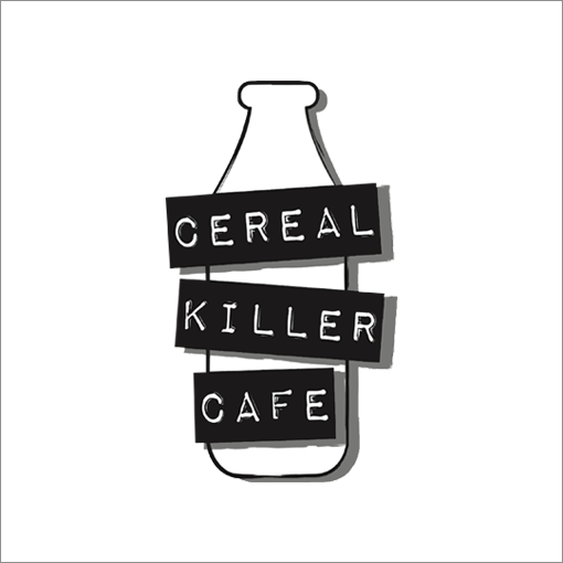 cereal killer journeys.png