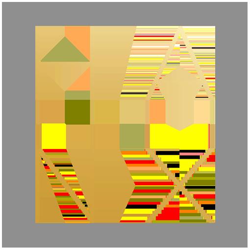 hanx.png