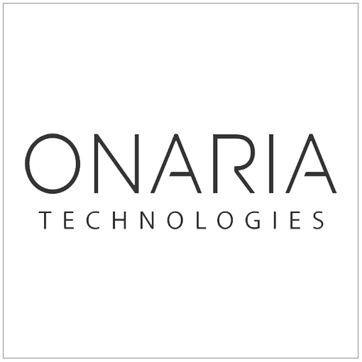 onaria-2.png