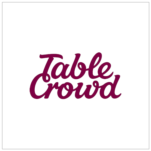 tablecrowd.png