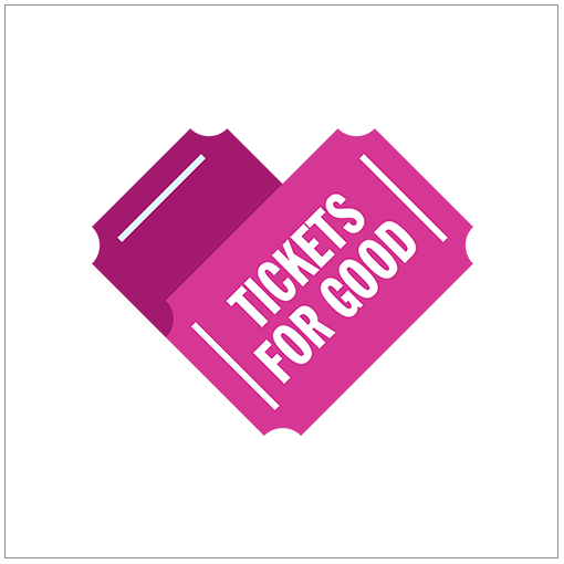 tickets4good.png