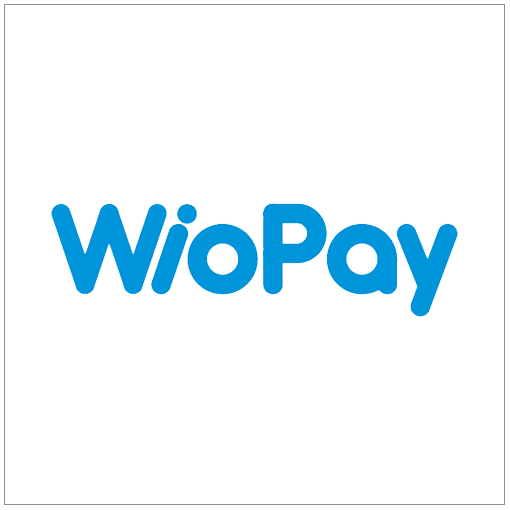 wiopay.png