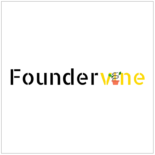 foundervine.png