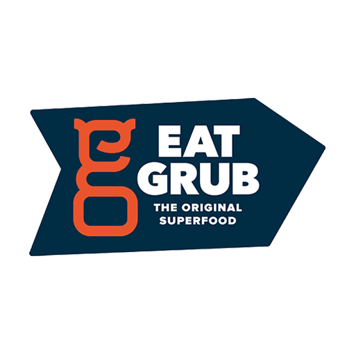 eat-grub.png