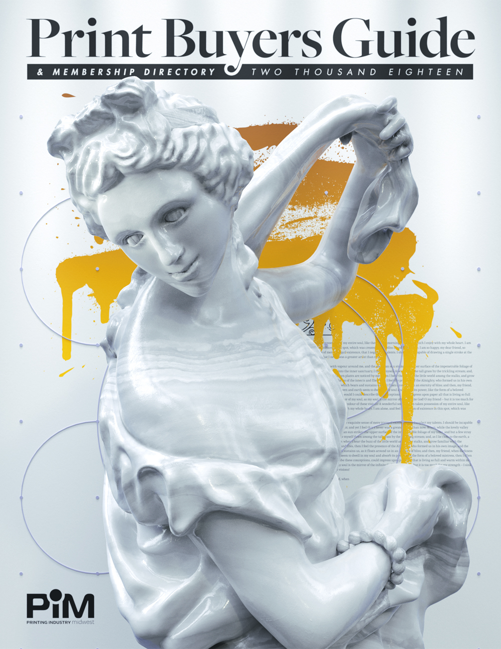 Statue-render.jpg