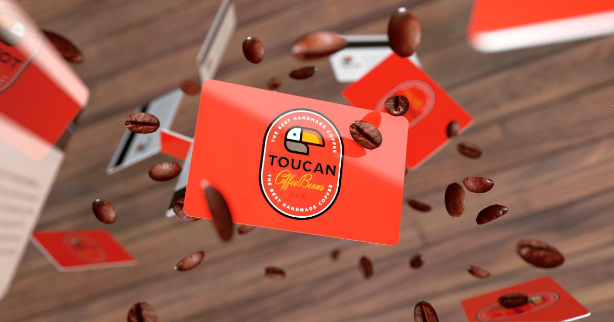 Toucan-2.jpg