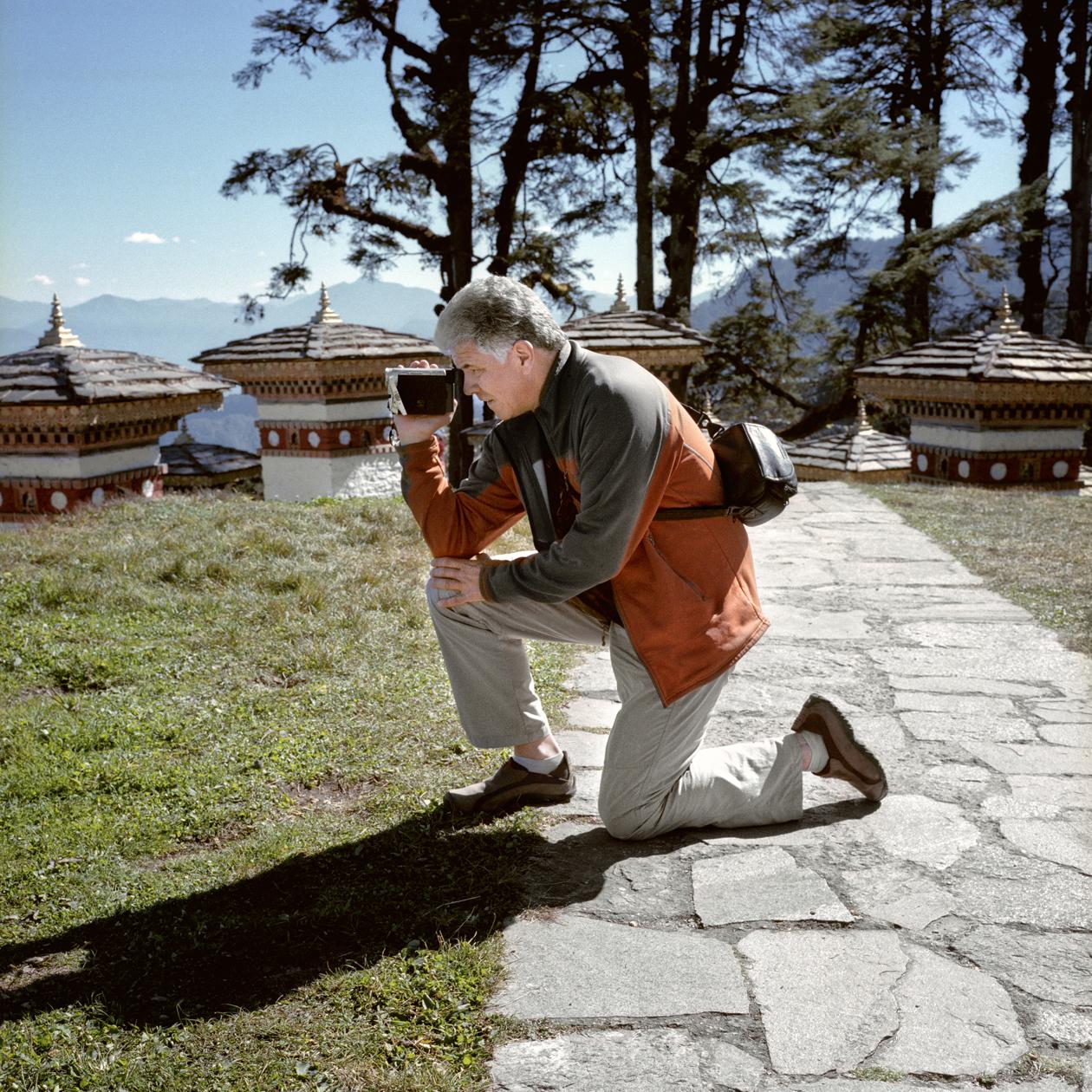 Adrien_Golinelli_Bhutan_03.jpg