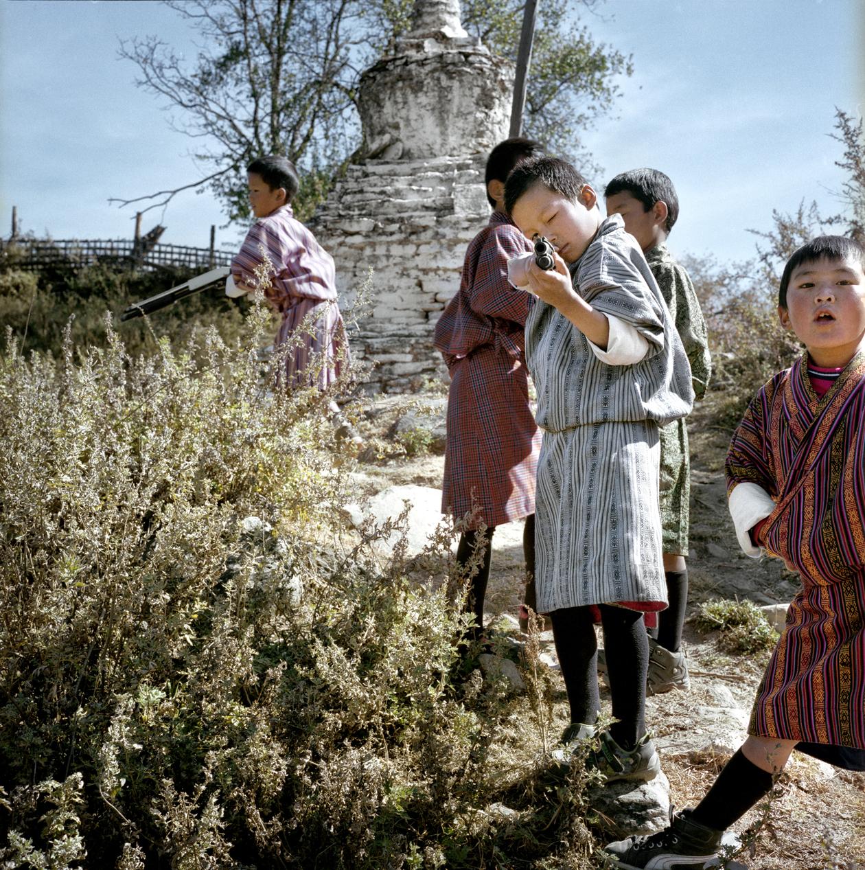 Adrien_Golinelli_Bhutan_04.jpg