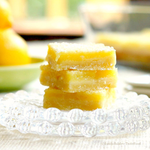 lemon-sea-salt-bars-tastefood.jpg