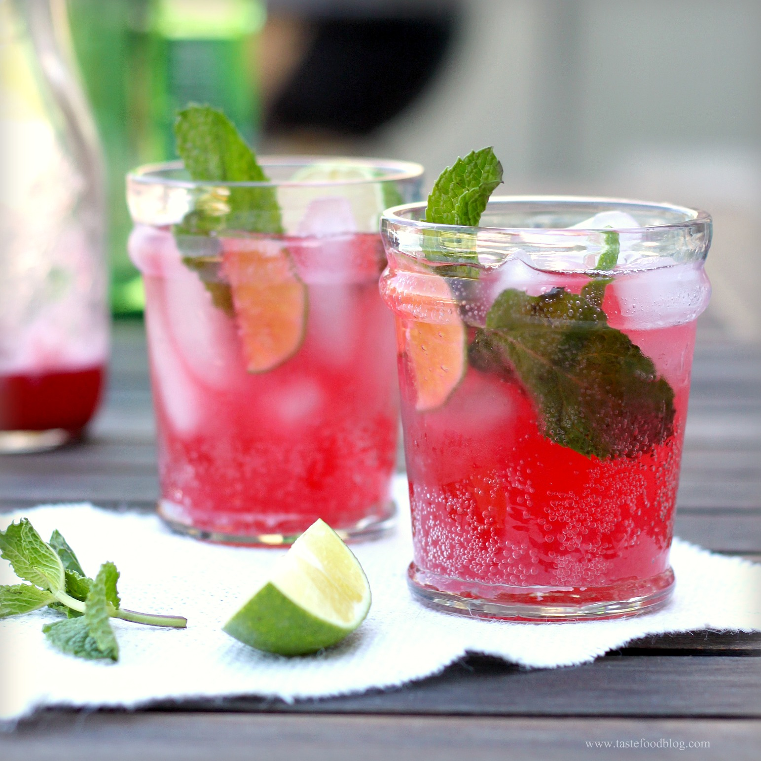 blackberry-spritzer-tf.jpg