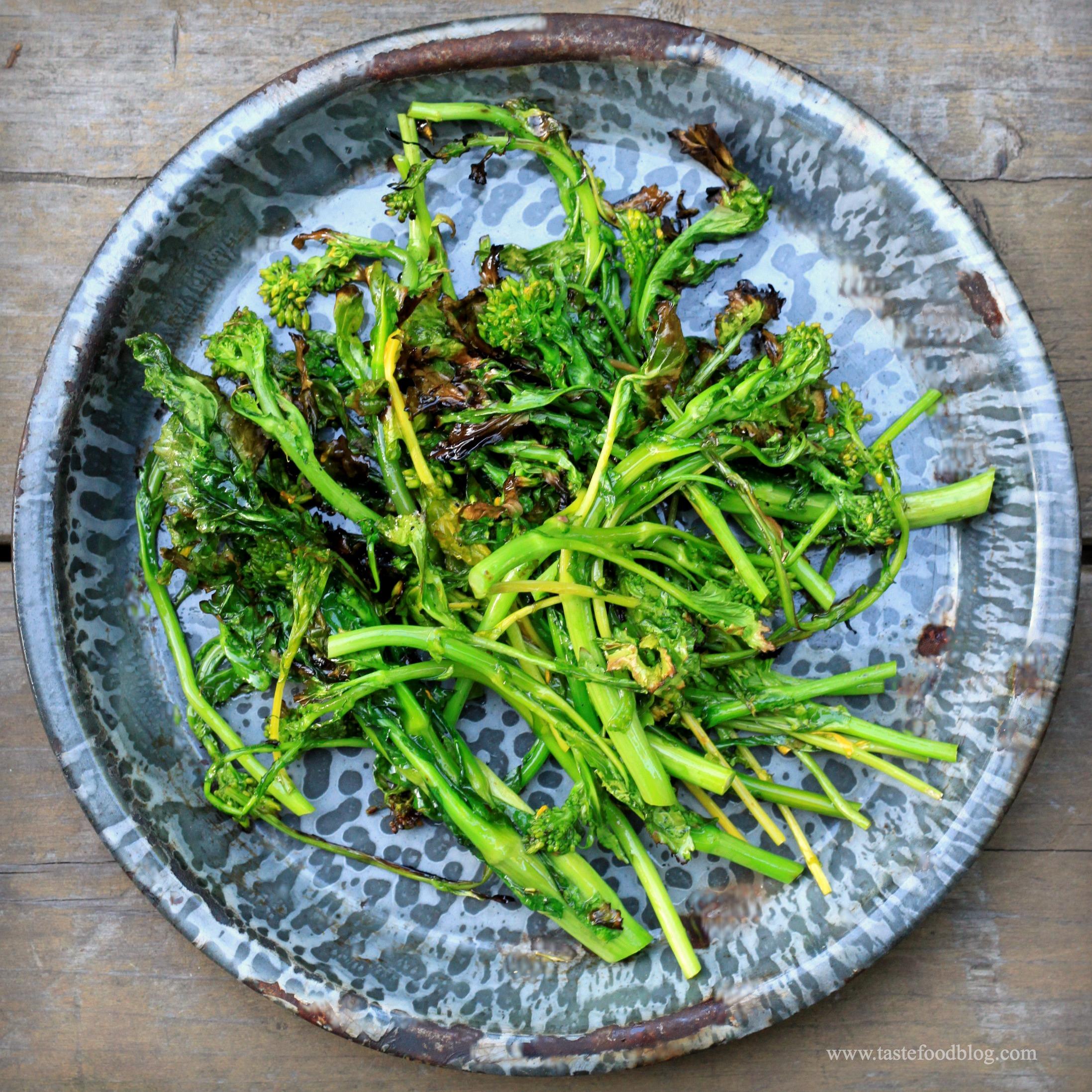 broccoli-rabe-tastefood.jpg