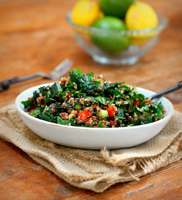 quinoa kale tabbouleh.jpg