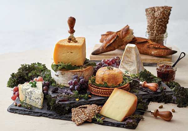 Cheese Spread.png