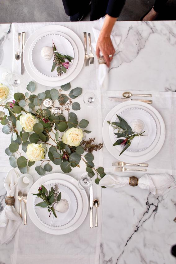 Table_White Plates_Overhead 1.jpg