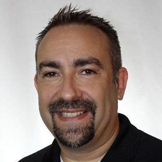 Mark Britton - Has attended Firm Foundation Ministries for a little over 5 years.Rest of bio