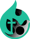 FFM_P Logo Clear.png