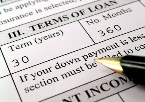 Loan terms.jpg