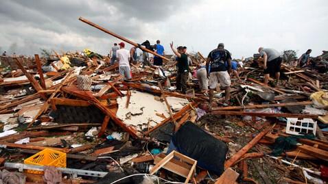 Photo Credit: Paul Hellstern/The Oklahoman/AP Photo