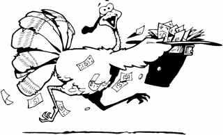cash turkey.jpg