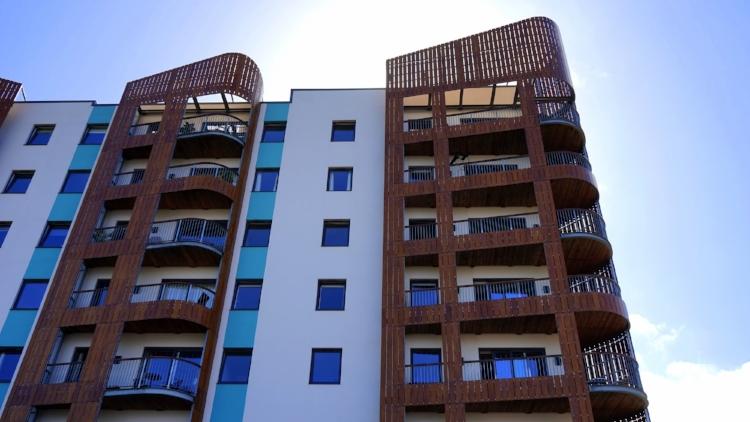 apartment-architectural-design-architecture-144632.jpg