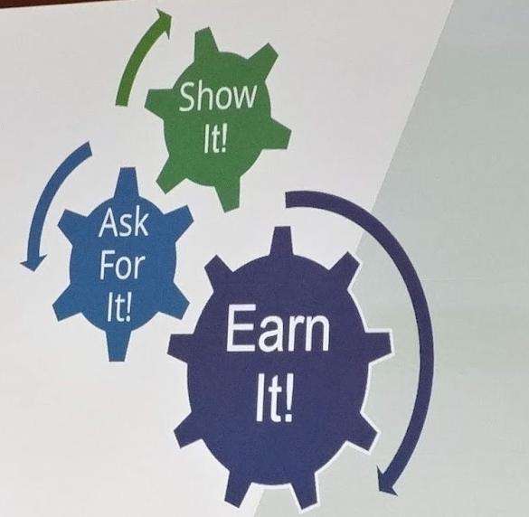 Show Ask Earn.jpg