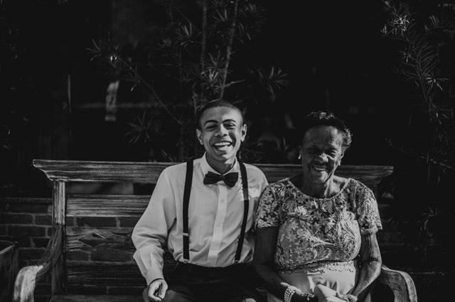Happy African American Couple.jpeg