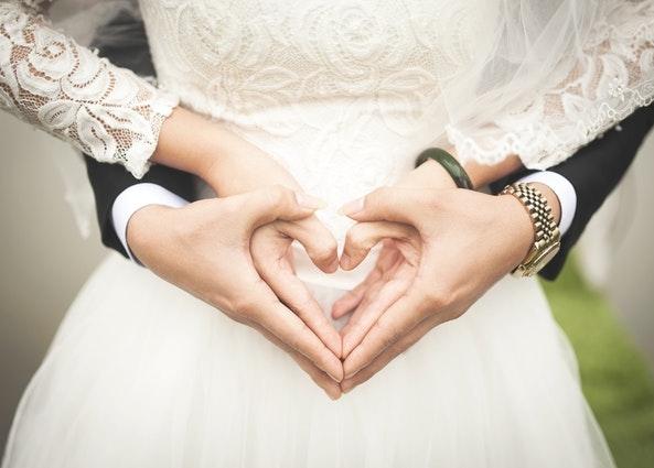 Wedding heart pexels-photo-256737.jpeg