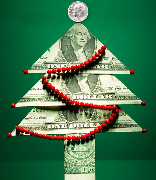 Christmas Tree Savings.jpg