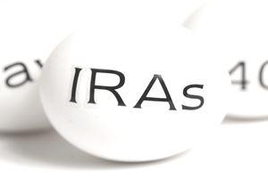 IRAs.jpg